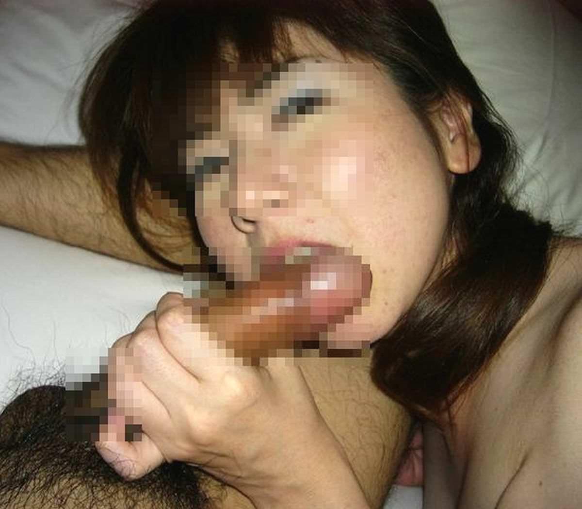 軽いSMプレイを楽しむ人妻とセックス時はハメ撮りする素人夫婦の夜の営みwwwwww 21135