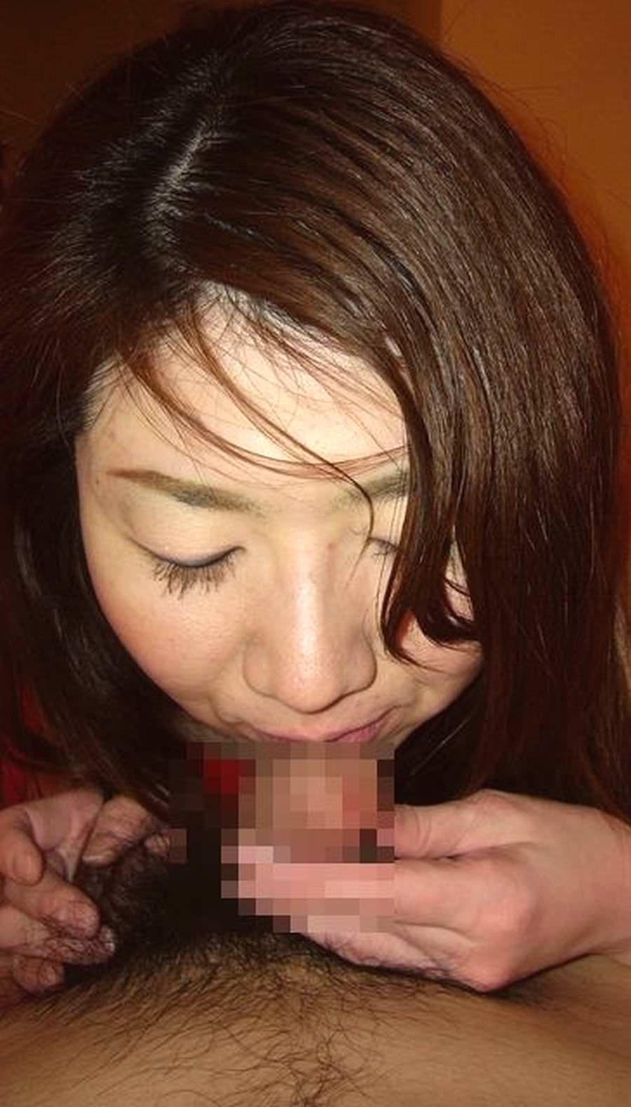 軽いSMプレイを楽しむ人妻とセックス時はハメ撮りする素人夫婦の夜の営みwwwwww 21144