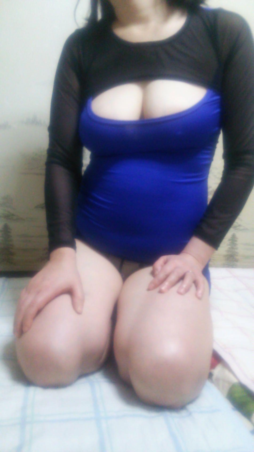 最強にエッチな体した40代熟女の生々しいハメ撮り画像!!!! 2129