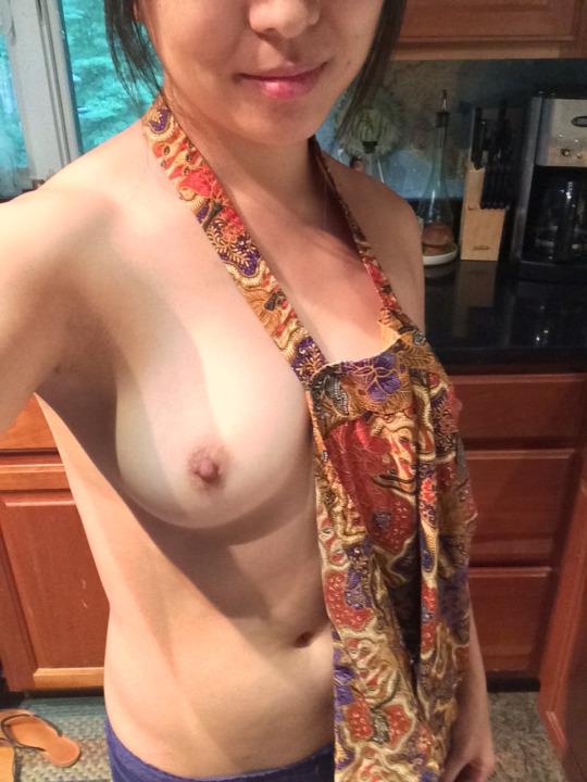 熟女に優しく包まれたいので熟女のエロ画像をくださいwwwwwwwwww Fc7dsWs