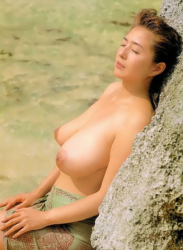 熟女に優しく包まれたいので熟女のエロ画像をくださいwwwwwwwwww HXbgssM