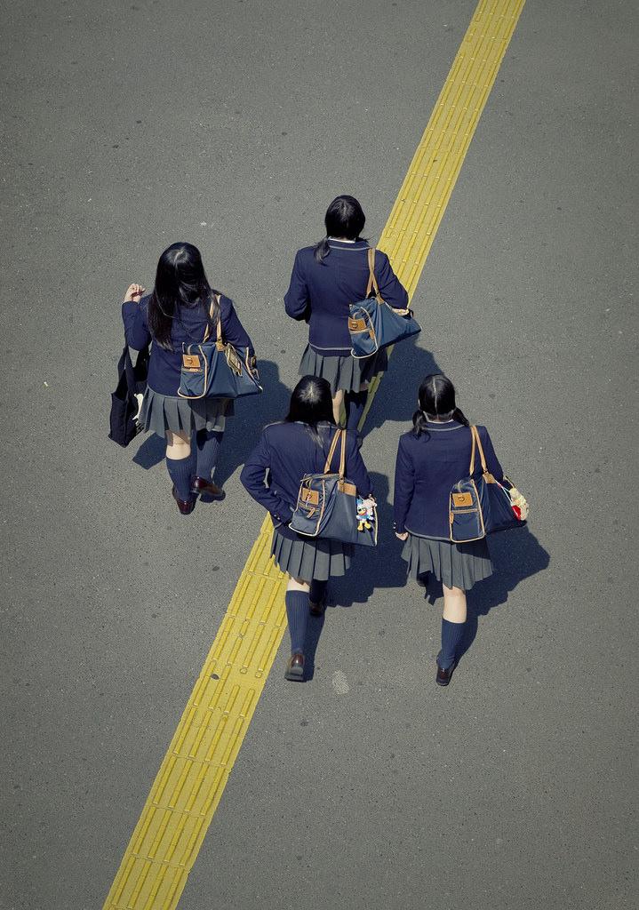 健康的なJKが一番!!スポーツ女子の陸上部のエロ画像wwww HBX8a9f