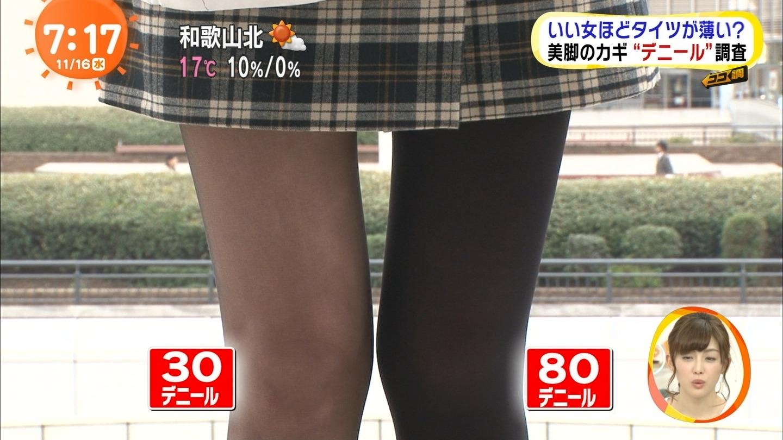 ストッキングを履く女の子について熱く語ろう。 Y5JJ90w