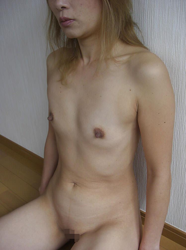 出会い系で知り合った熟女BBAとこれから中出しセックスしてくるでぇーwwwwwwwww bZZpXt4