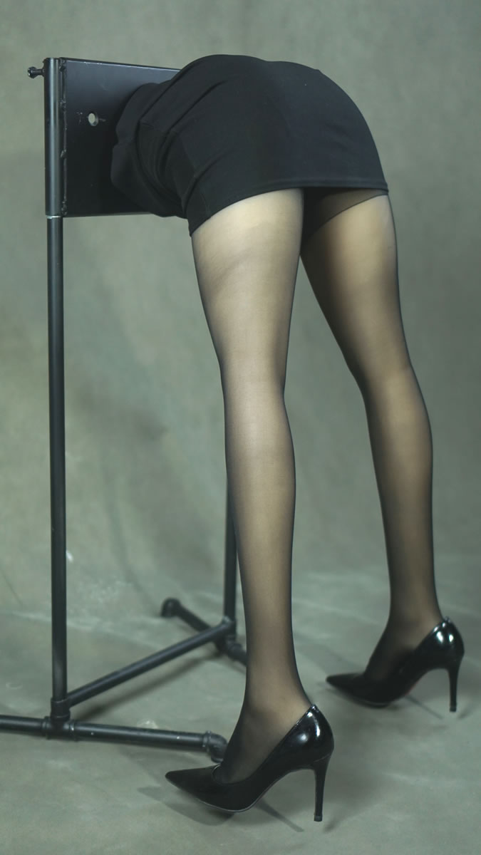 ストッキングを履く女の子について熱く語ろう。 khYqe0W