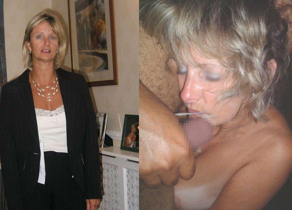外人美女がセックスでアクメ顔wwwイッちゃってる顔がエロ可愛いwww 0622
