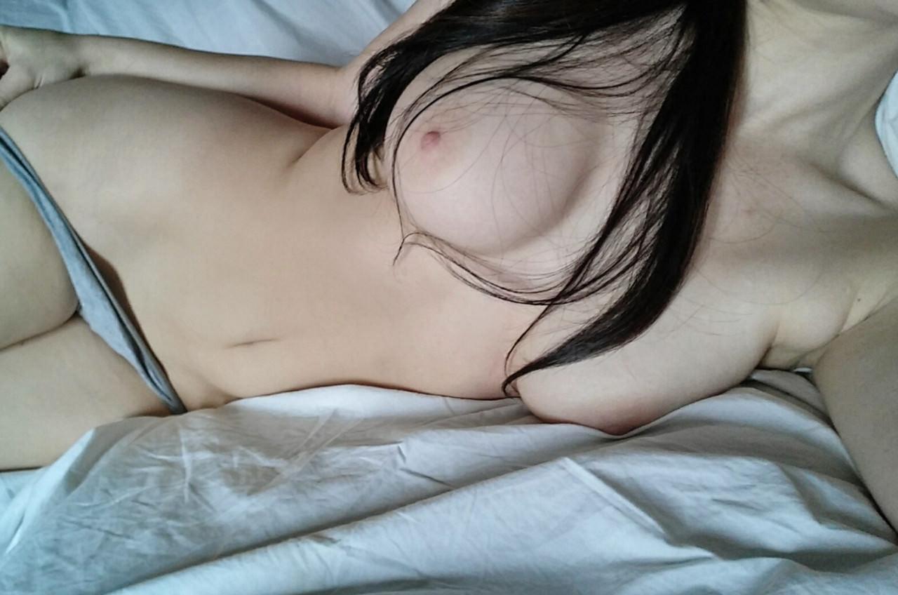 童貞キモ豚には一生抱けないリア充娘のSNS拾い物自撮り画像!!! 0711