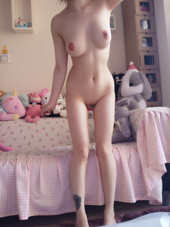 童貞キモ豚には一生抱けないリア充娘のSNS拾い物自撮り画像!!! 0713