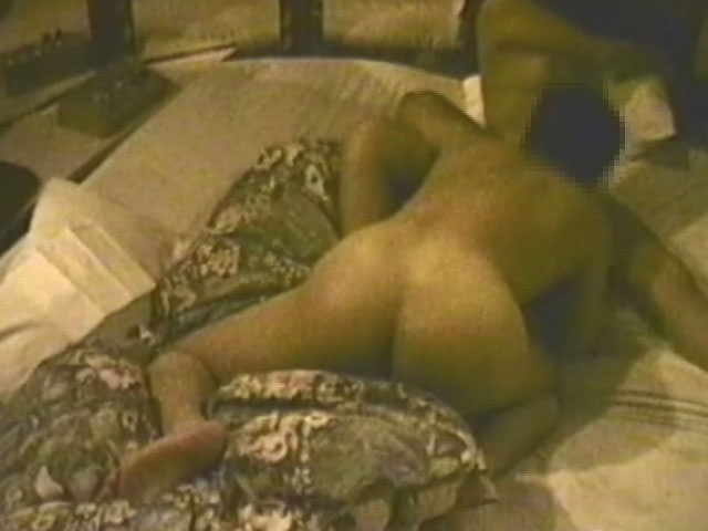 初老間近の熟年夫婦が衰え知らずの性欲満たすためにラブホでセックスwww隠しカメラで盗撮されてんぞぉーwww 2117