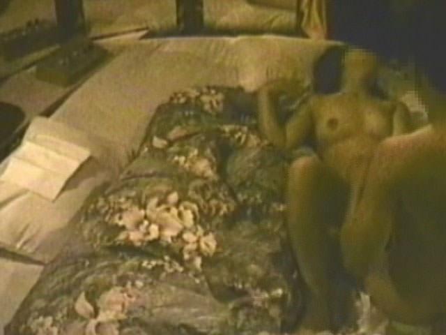 初老間近の熟年夫婦が衰え知らずの性欲満たすためにラブホでセックスwww隠しカメラで盗撮されてんぞぉーwww 2118