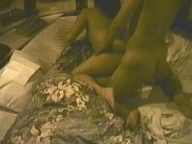 初老間近の熟年夫婦が衰え知らずの性欲満たすためにラブホでセックスwww隠しカメラで盗撮されてんぞぉーwww 2122