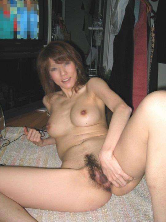 40代熟女のエチエチすぎる裸体wwwフルボッキしすぎて金玉痛いwww 1529