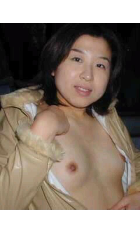 彼女が恥ずかしがる姿が可愛い杉るwww昼間のカーセックスが激しくおすすめ!!!!!! 0843