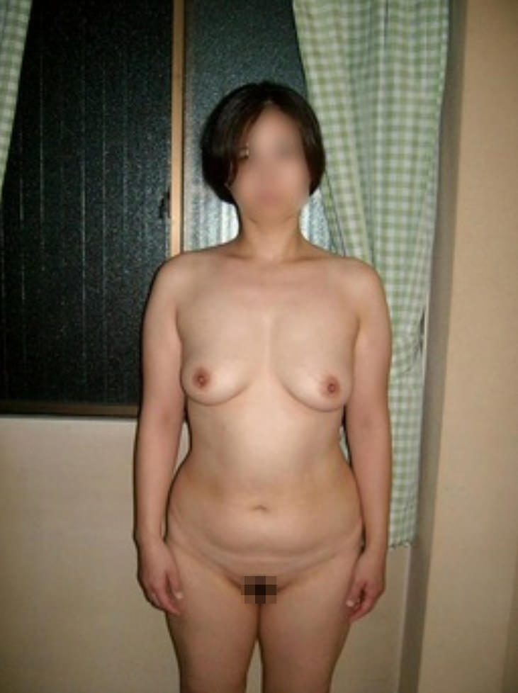 裸でいちゃつく素人カップルが俺たちにおかずを提供してるエロ画像!!! 27116
