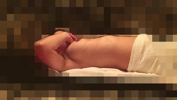 ラブホに仕掛けられた隠しカメラで撮影された素人カップルのセックス画像wwwwww 0922