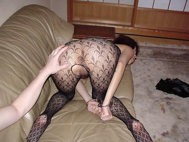 孕ませたくなるドスケベな下着した人妻のエロ画像wwwwwwwwww 2362