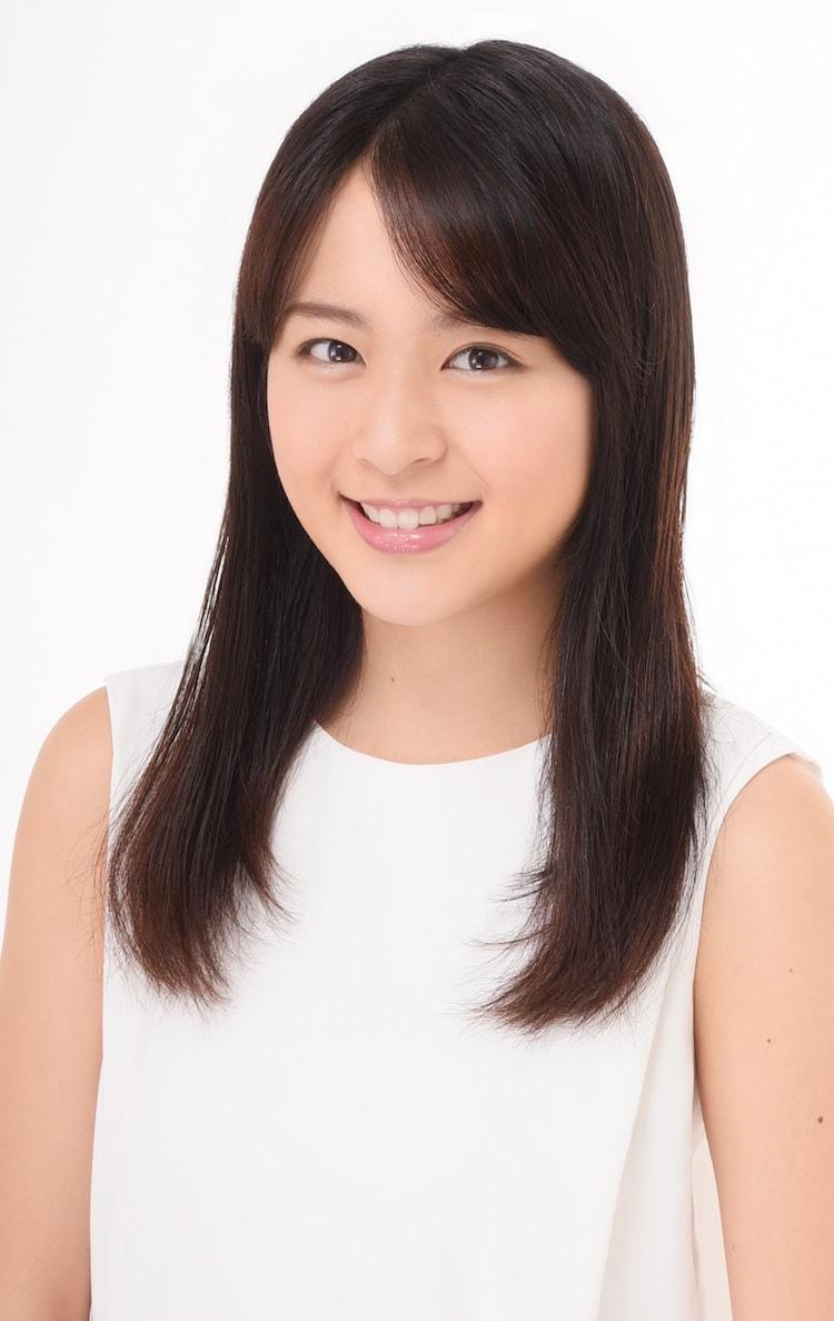 現役女子大生でお天気キャスターの沖田愛加さん(21)の普段着との比較画像にネット騒然wwwwwwwwwww bZkiDSISXq 1507715080258