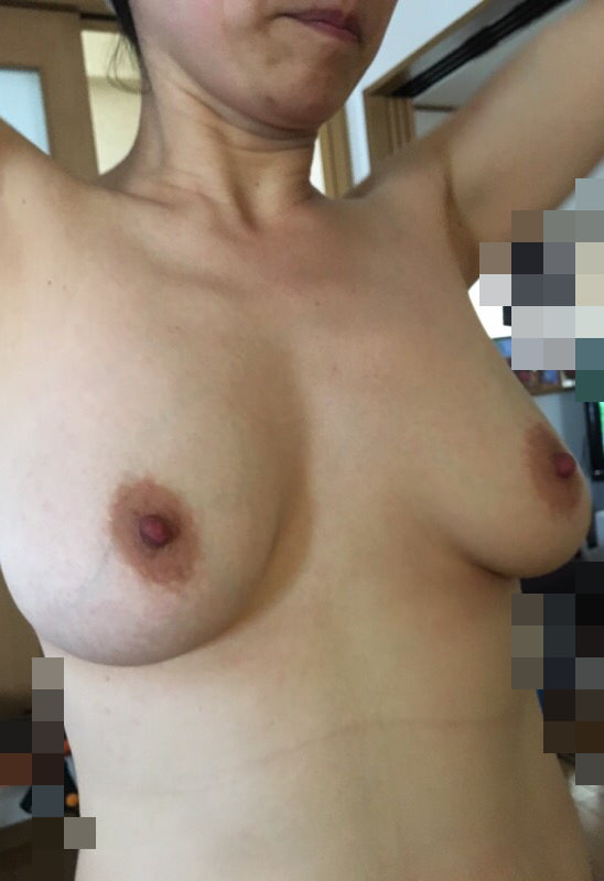 40代熟女の巨乳おっぱい!!!!!柔らかく熟したおっぱいが大好きwwwwwwwww 2306