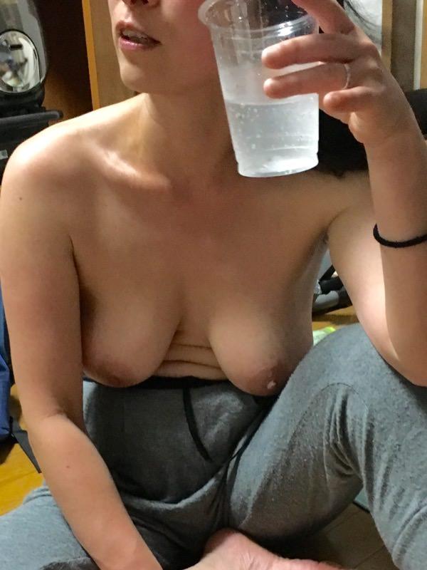 40代熟女の巨乳おっぱい!!!!!柔らかく熟したおっぱいが大好きwwwwwwwww 2318