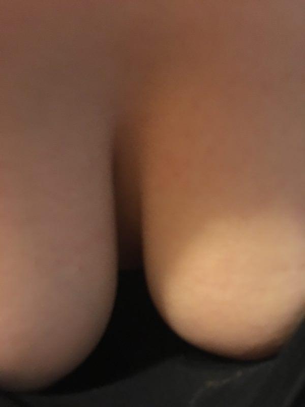 40代熟女の巨乳おっぱい!!!!!柔らかく熟したおっぱいが大好きwwwwwwwww 2344