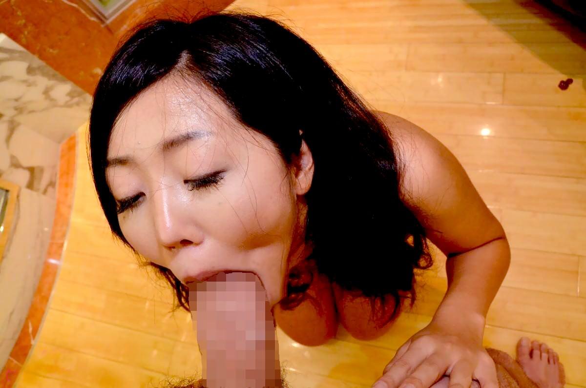 カミさんのねっとり唾液ローションフェラ画像wwwwwww 2356