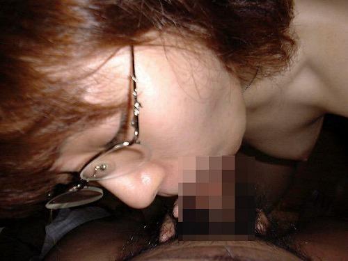 カミさんのねっとり唾液ローションフェラ画像wwwwwww 2376