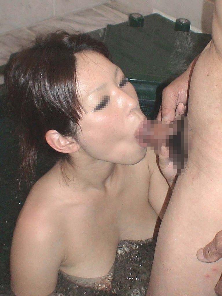 カミさんのねっとり唾液ローションフェラ画像wwwwwww 2385