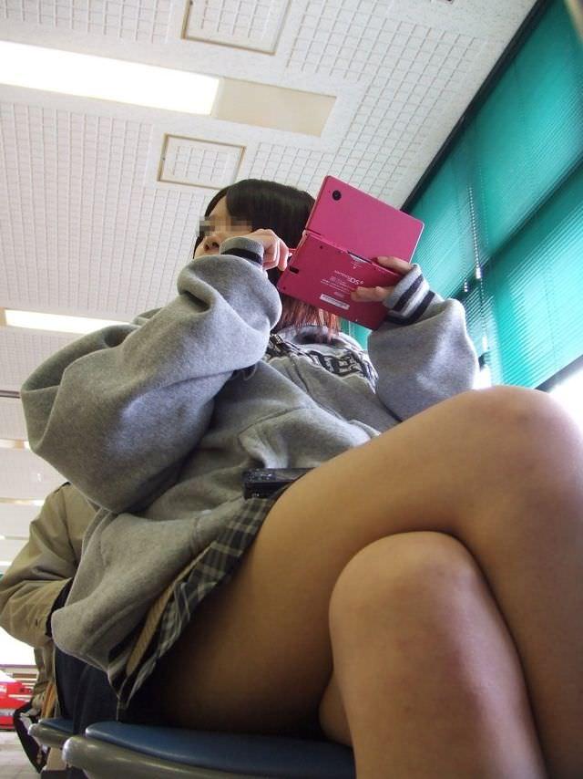 女子高生の太ももラブ♡♡♡♡♡♡♡♡♡♡♡♡♡♡♡♡♡♡♡♡ 26147
