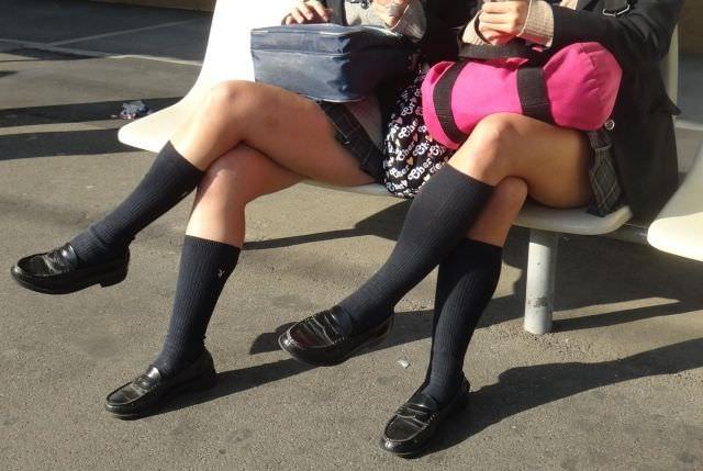 女子高生の太ももラブ♡♡♡♡♡♡♡♡♡♡♡♡♡♡♡♡♡♡♡♡ 26151