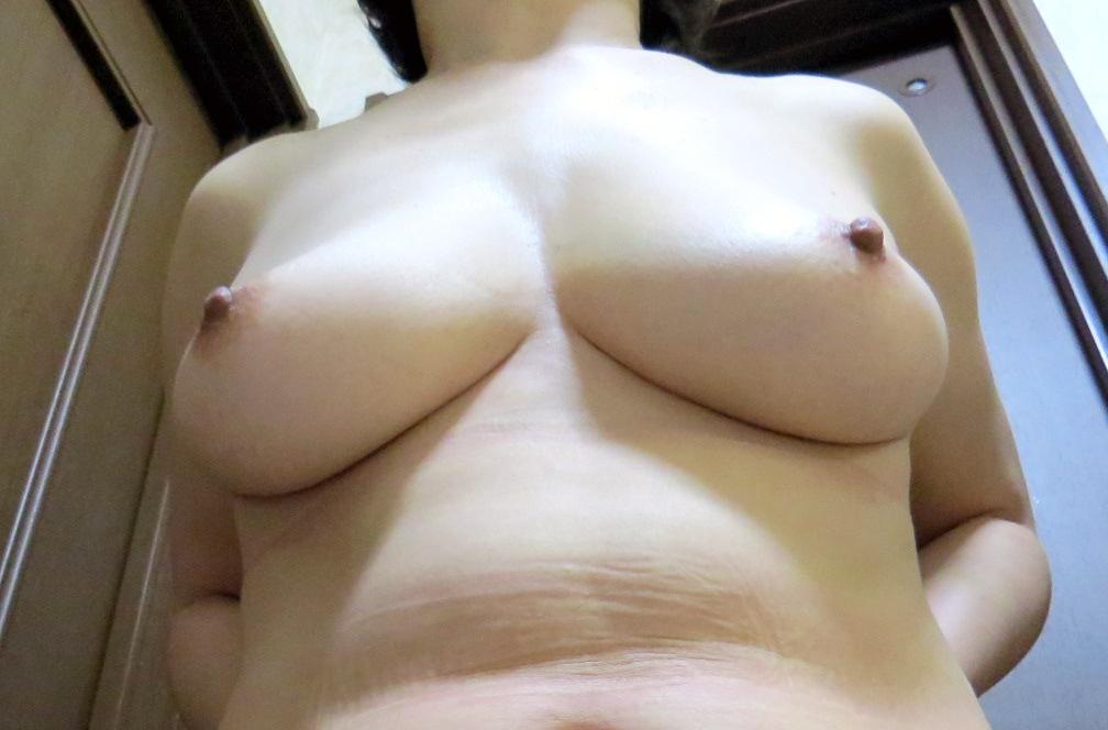 40代熟女の巨乳おっぱいがビンビンにイカしてるぜぇーwwww素人のおっぱいってたまんねーなぁーwwww 2772