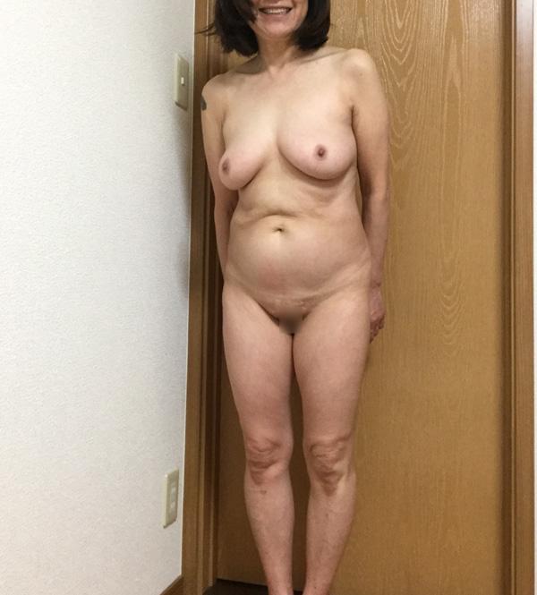 40代熟女の巨乳おっぱいがビンビンにイカしてるぜぇーwwww素人のおっぱいってたまんねーなぁーwwww 2786