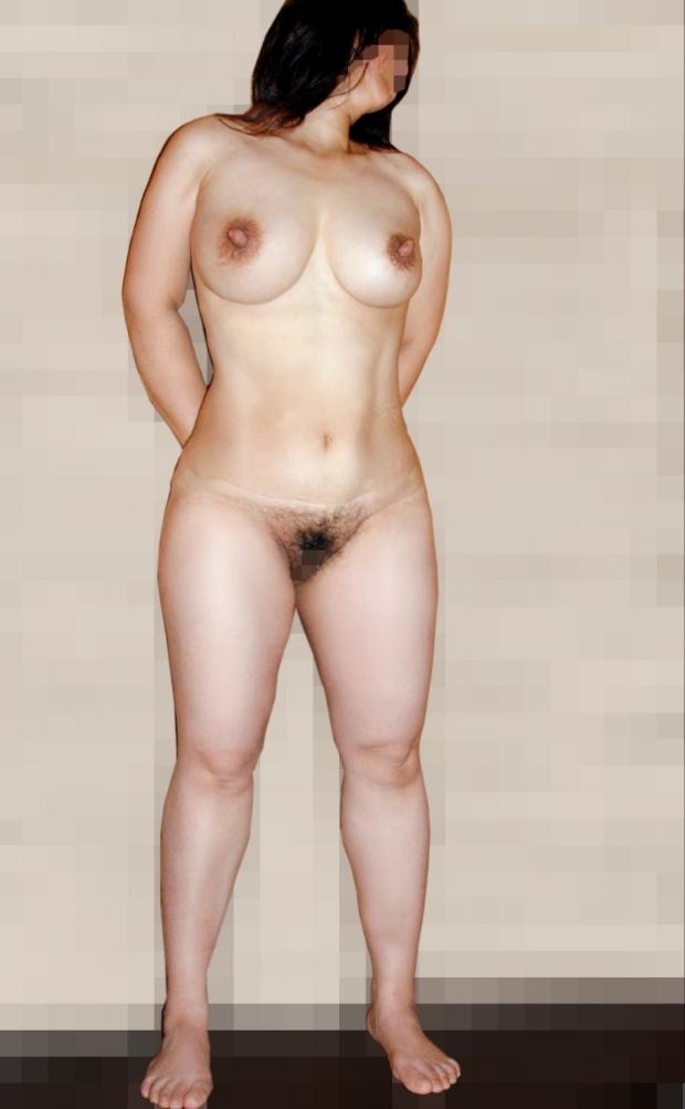 40代熟女の巨乳おっぱいがビンビンにイカしてるぜぇーwwww素人のおっぱいってたまんねーなぁーwwww 2789