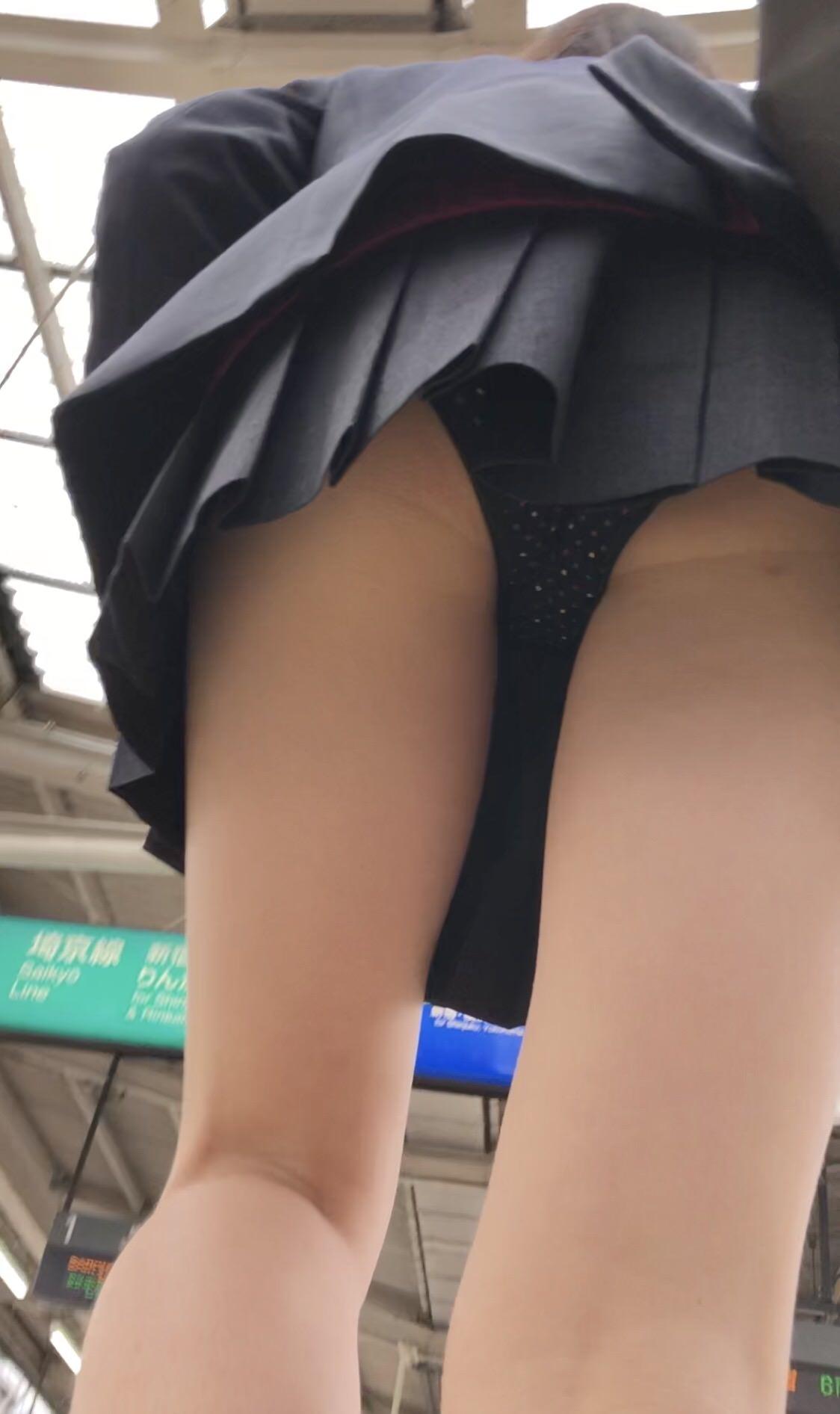 女子高生の太ももラブ♡♡♡♡♡♡♡♡♡♡♡♡♡♡♡♡♡♡♡♡ 66aS0Wk