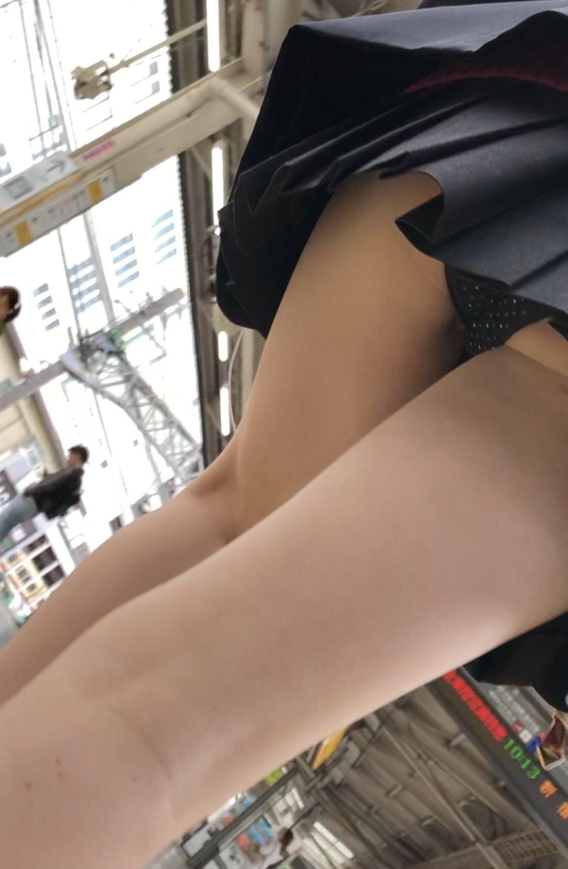 女子高生の太ももラブ♡♡♡♡♡♡♡♡♡♡♡♡♡♡♡♡♡♡♡♡ EgO4Jm1