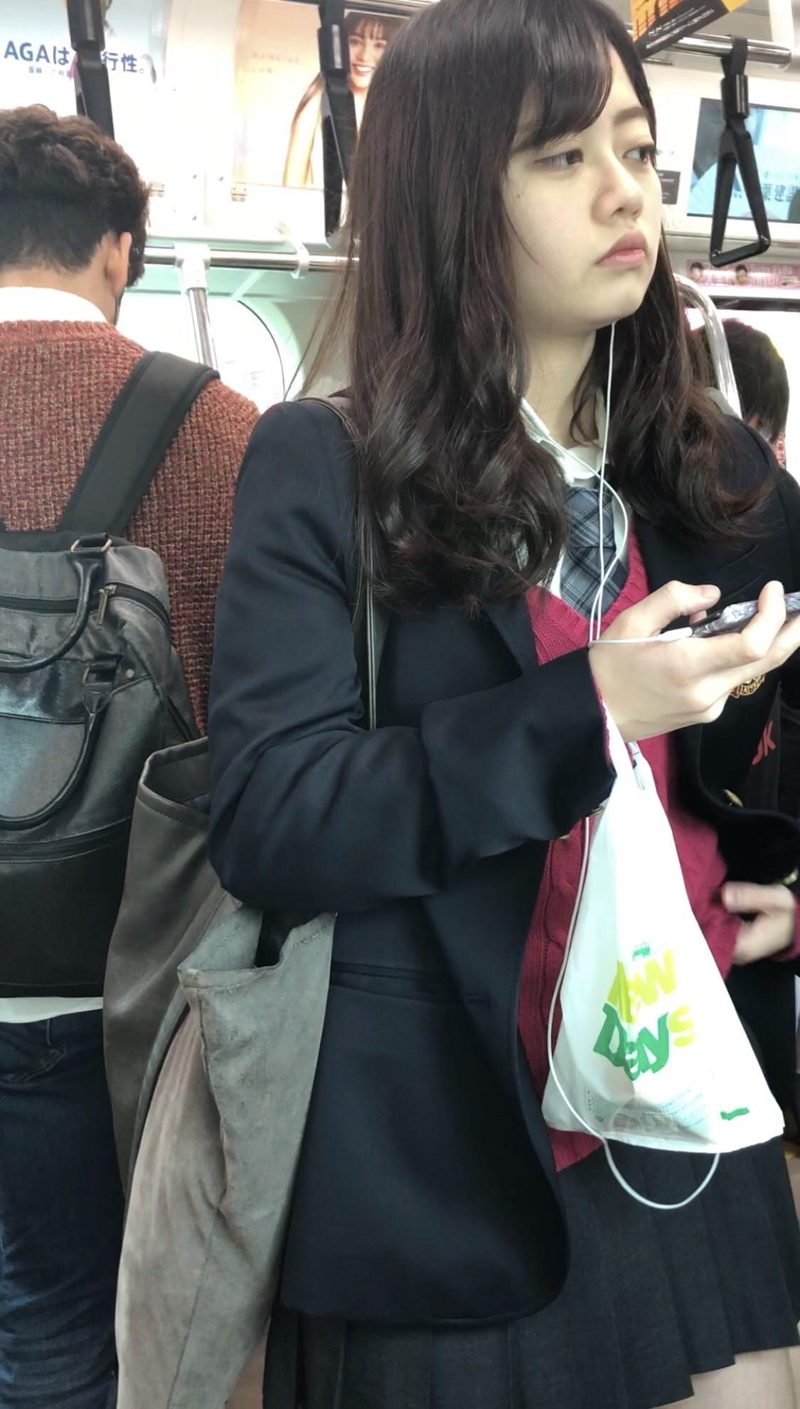 女子高生の太ももラブ♡♡♡♡♡♡♡♡♡♡♡♡♡♡♡♡♡♡♡♡ rG2sRbA