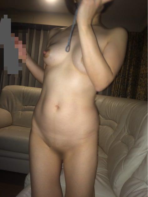 ワイ嫁のスケベすぎる巨乳おっぱい画像wwwwwwwwww 1248