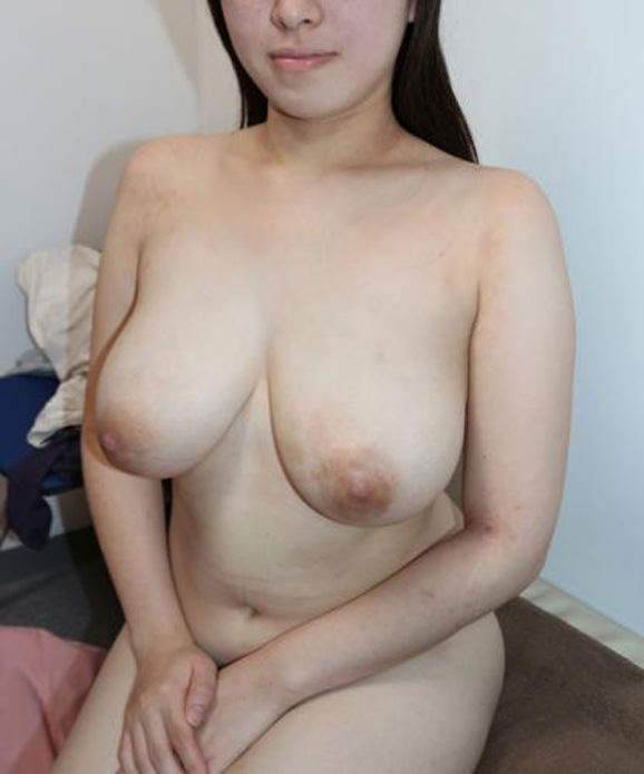 ワイ嫁のスケベすぎる巨乳おっぱい画像wwwwwwwwww 1264