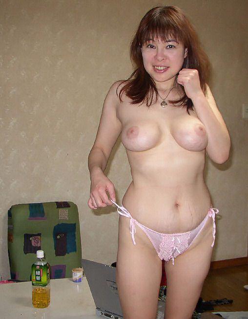 ワイ嫁のスケベすぎる巨乳おっぱい画像wwwwwwwwww 1270