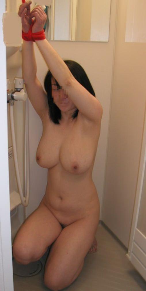 ワイ嫁のスケベすぎる巨乳おっぱい画像wwwwwwwwww 1274