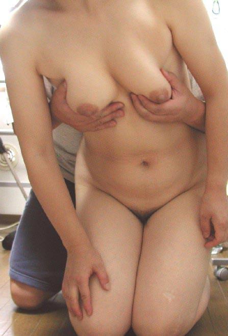 卑猥な乳房の人妻のおっぱいwwwwwwおっきくてエッチだなぁーwwwwwww 2902