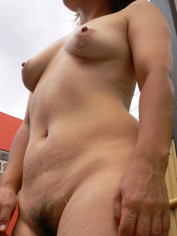 卑猥な乳房の人妻のおっぱいwwwwwwおっきくてエッチだなぁーwwwwwww 2912
