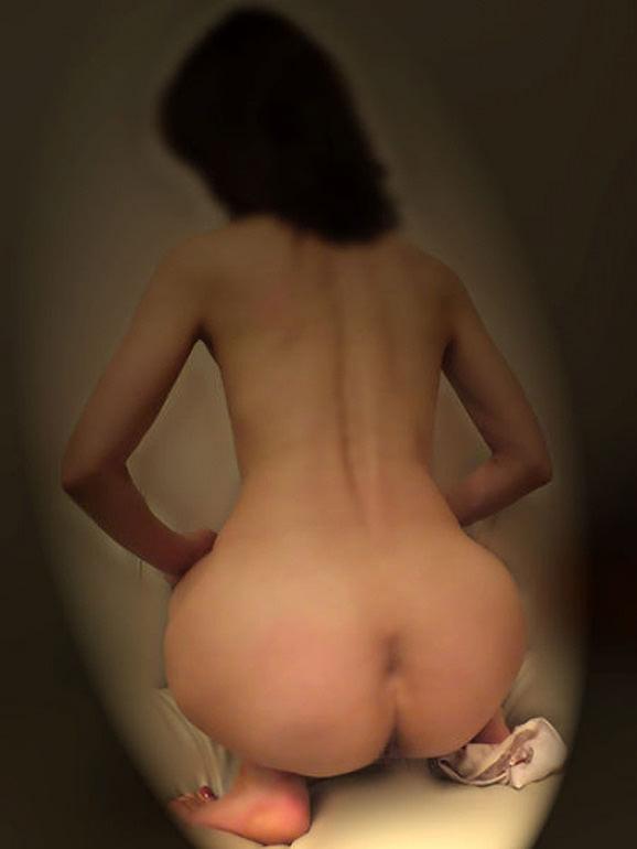 50代熟女でも衰えないセクシーボディの全裸エロ画像wwwwwwww 3014