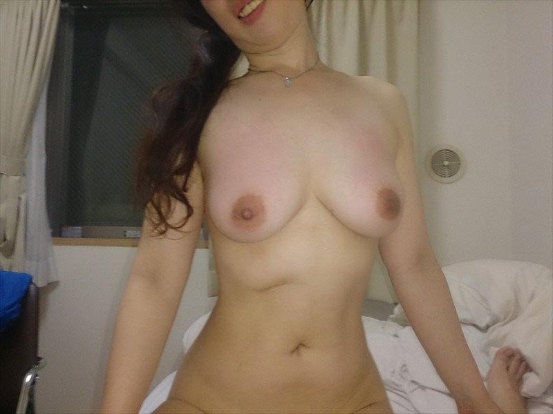50代熟女でも衰えないセクシーボディの全裸エロ画像wwwwwwww 3015