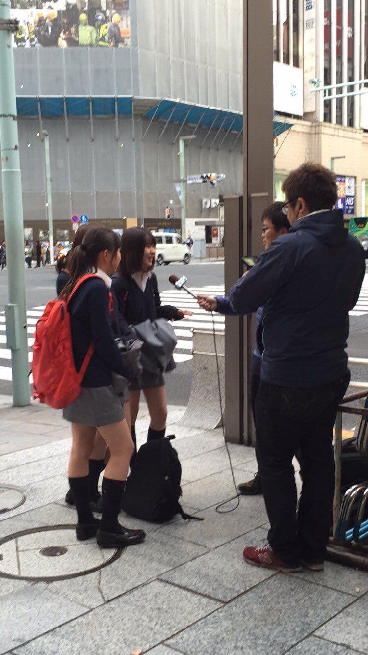 街撮りJK画像をクンカクンカする妄想でオナニーします。 iW2q7bw