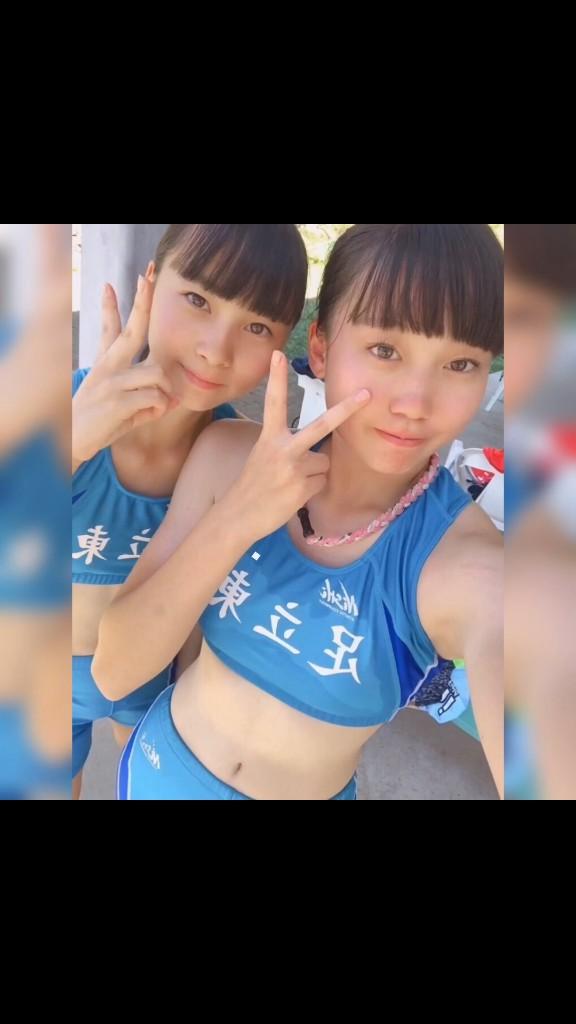 韓国JKのダンス部がエッチすぎるwwwwwww ltDxOAC