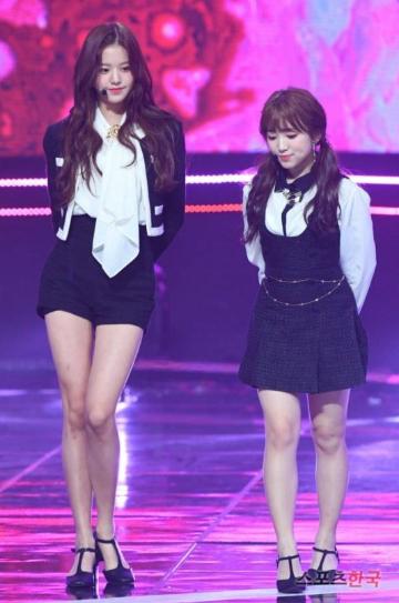 韓国JKのダンス部がエッチすぎるwwwwwww qjQyvwA