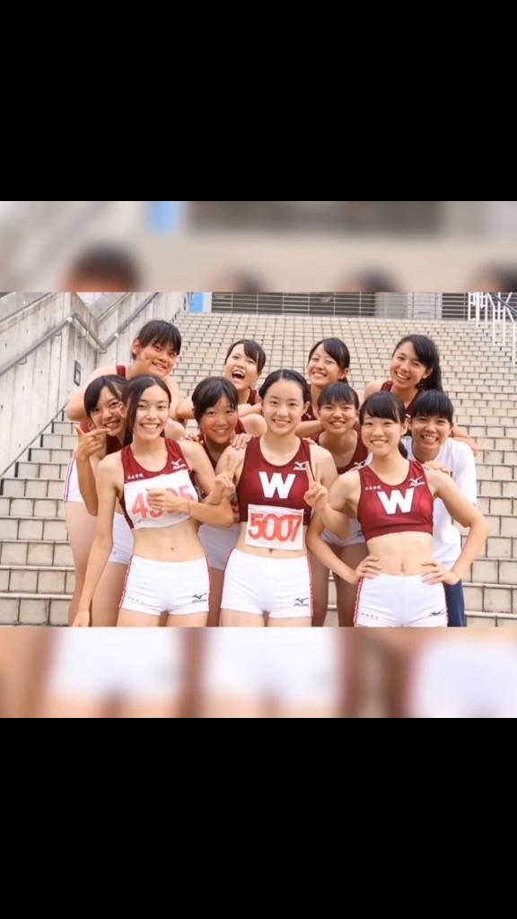 韓国JKのダンス部がエッチすぎるwwwwwww u1qPWc5