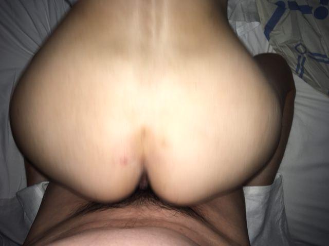 不倫する人妻のLINE画像とハメ撮り画像の内容がヤバ過ぎるwwwwwwwww 1065