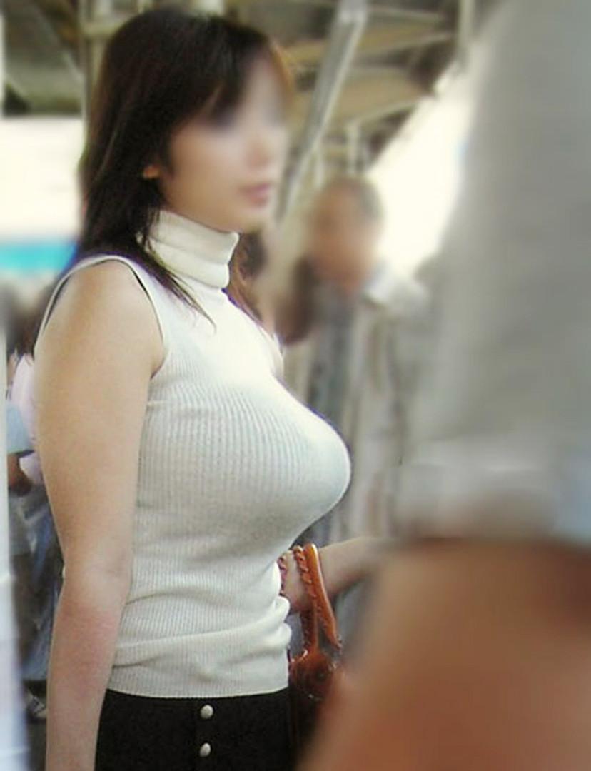 ワイ童貞、人妻さんのエッチすぎる身体に抱かれたいwwwwwwwww 6sosx7b