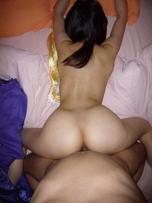 ラブラブチュッチュの熱すぎるカップルのハメ撮りキタ━━(゚∀゚)━━!!性液からみ合う濃厚セックスがここにある!!!!!!!!!! 2318